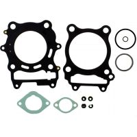 Gasket kit topend P400210620280