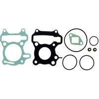 Gasket kit topend P400550600001