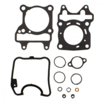 Gasket set topend P400210600313