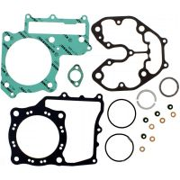 Gasket set topend P400210600172