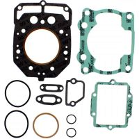 Gasket set topend P400250600250