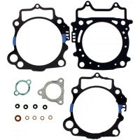 Gasket set topend P400485600188