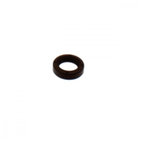 Shaft seal 28X18X7 für Aprilia SR Street 50 TEA00 2007, 3,7 PS, 2,7 kw