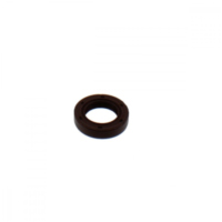 Shaft seal 30X19X6.5 für Aprilia SR Street 50 TEA00 2007, 3,7 PS, 2,7 kw