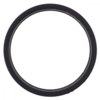 Shaft seal JMP für Aprilia SR Street 50 TEA00 2007, 3,7 PS, 2,7 kw