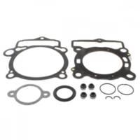 Gasket kit Topend P400270600078