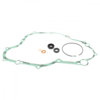 Water pump repair kit athena P400485475006 für Yamaha YZ  250 CG18C 2004, 42 PS, 31 kw