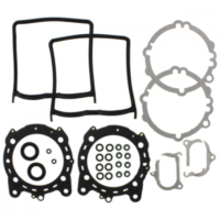 Gasket kit Topend P400110600064