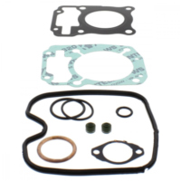 Gasket kit Topend P400210600213