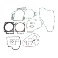 Complete gasket / seal kit P400210850239