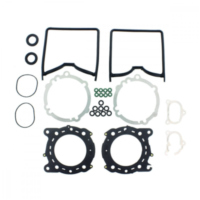 Gasket kit Topend P400110600053