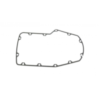 OIL PAN GASKET (ORIG SPARE PART) 110601895