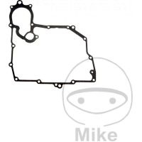 OIL PAN GASKET (ORIG SPARE PART) 5PS1341402