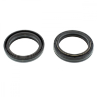 Fork oil seal kit 55117 für Aprilia SX  50 PVE00 2010, 4,9 PS, 3,6 kw