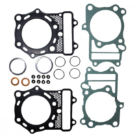 Gasket set topend P400250620027