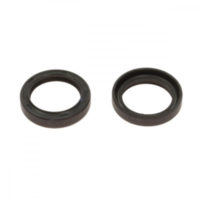 Fork oil seal kit - athena P40FORK455011 für Aprilia SR Street 50 TEA00 2007, 3,7 PS, 2,7 kw