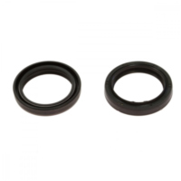 Fork oil seal kit - athena P40FORK455090 für Aprilia SX  50 PVE00 2010, 4,9 PS, 3,6 kw