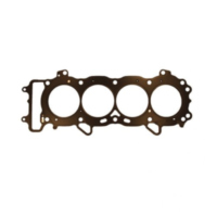 Cylinder head gasket 0.7mm S410210001294
