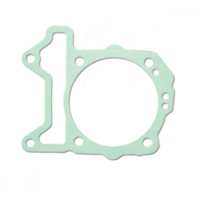 Cylinder base gasket 0.8mm S410480006099