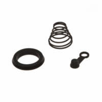 Clutch slave cylinder rep kit CCK402 für Kawasaki VN Classic 1500 VNT50NNA 2002, 65/34 PS, 48/25 kw