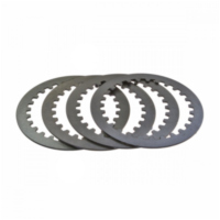 Clutch plate set steel MES3154