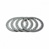 Clutch plate set steel MES3314