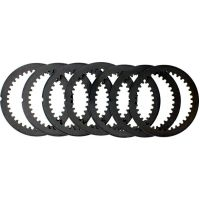 Clutch plate set steel MES3067