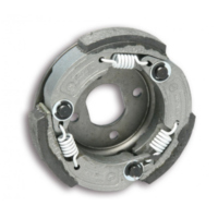 Clutch FLY 528797 für Aprilia SR Street 50 TEA00 2007, 3,7 PS, 2,7 kw