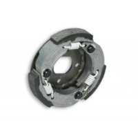 Clutch FLY 529450 für Aprilia SR Street 50 TEA00 2007, 3,7 PS, 2,7 kw