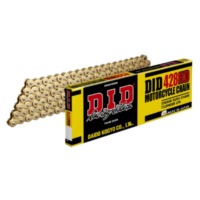 Did standard chain g&g 428hd/134