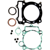 Gasket set topend P400485600053