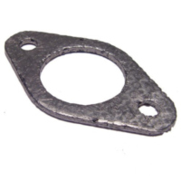 Exhaust gasket S410480012013 für Benelli 491 Replica 50 ND0200P 2003, 2,7 PS, 2 kw