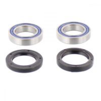 Wheel bearing and seal kit 251570 für Aprilia RXV  450 VPH00 2007, 17 PS, 12,5 kw