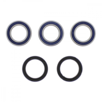 Wheel bearing and seal kit 251406 für Aprilia RXV  450 VPH00 2007, 17 PS, 12,5 kw