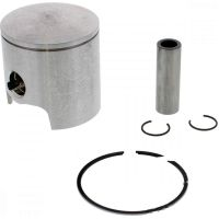 Piston kit complete 47.55mm b S4C04760007B