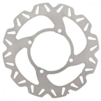 Brake disc extreme cx ebc MD6213CX