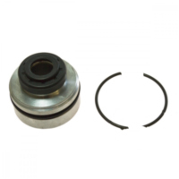 Rear shock seal head kit 371002 für Yamaha YZ  250 CG18C 2004, 42 PS, 31 kw