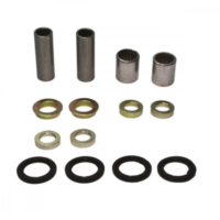Swing arm bearing kit 281184