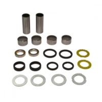 Swing arm bearing kit 281072 für Yamaha YZ  250 CG18C 2004, 42 PS, 31 kw
