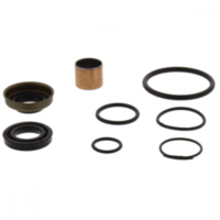 Rear shock repair kit jmp 205200065 für Yamaha YZ  250 CG18C 2004, 42 PS, 31 kw