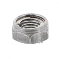 Locking nut für Yamaha YZ  250 CG18C 2004, 42 PS, 31 kw