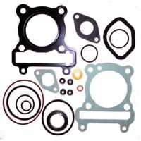 Gasket set topend P400485600112
