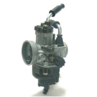 Carburettor d orto phvb 22cd für Aprilia SR Street 50 TEA00 2007, 3,7 PS, 2,7 kw