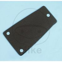 Air filter foam miw