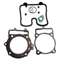 Gasket set topend P400220600258