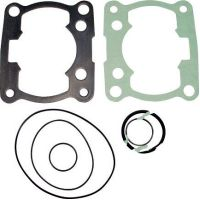 Gasket set topend P400220600127