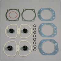 Gasket set topend P400068600501