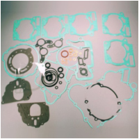Complete gasket / seal kit P400270850025