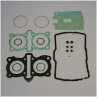 Gasket set topend P400210600453
