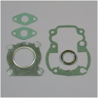 Gasket set topend P400510600012